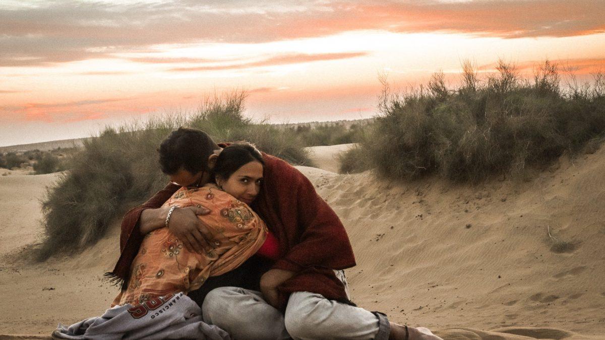 Forgiveness: Compassion & Empathy